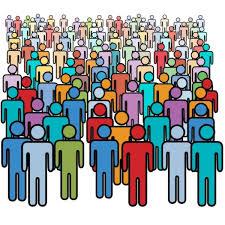 Нацстатком готовится к переписи населения и жилищного фонда