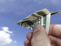 Объем денежных переводов в Кыргызстан заметно снизился