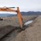 В Тонском районе реализуют крупный ирригационный проект