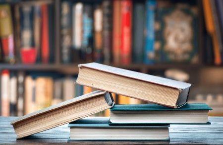 В школах Кыргызстана началось формирование системы управления учебниками