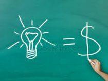 В колледжах страны начнут обучать предпринимательству