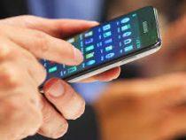 Минюст разработал мобильное приложение «Закон»