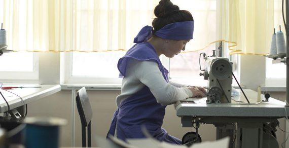 В Минсоцразвития назвали самые востребованные профессии в стране