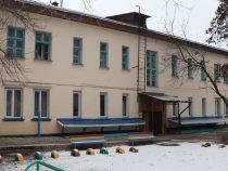Сносить здание детского сада №31 в Бишкеке не будут