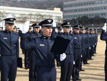 Корейским солдатам разрешили отращивать волосы