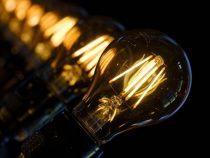 Около шести тысяч бишкекчан могут остаться без электричества