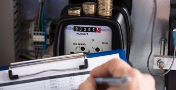 Тарифы на электроэнергию повышать не планируется