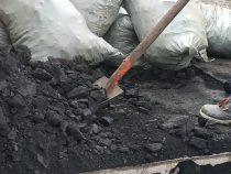 Нацстатком отмечает снижение средних цен на уголь по Кыргызстану