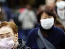 МИД: Граждане, планирующие поездки в Китай, должны соблюдать все меры предосторожности