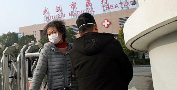 Опасаться ли кыргызстанцам коронавируса?
