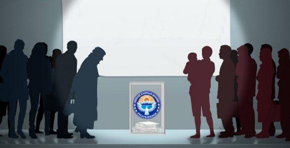 ВЦИК пояснили, кто сможет проголосовать наместных выборах 12апреля