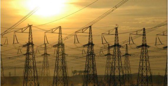 Энергетика страны оказалась на грани кризиса из-за долгов