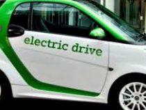 В ЕАЭС разрешили до конца года бесплатно ввозить электромобили