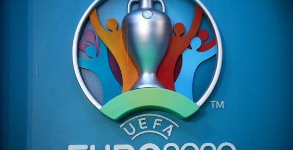 Чемпионат Европы по футболу – 2020 под угрозой срыва