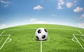 Сборная Кыргызстана по футболу проведет первый матч в этом году