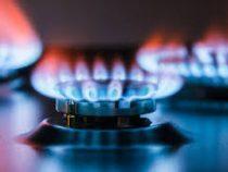В Бишкеке и Токмоке не будет газа