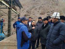 В отдаленном горном селе Кожокелен построят мини-ГЭС