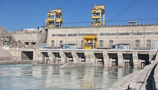 Стоимость модернизации Уч-Курганской ГЭС составит 160 млн долларов