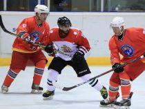 Сборная Кувейта по хоккею не приедет в Бишкек на чемпионат мира