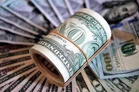 Коронавирус за сутки лишил богатейших людей мира 139 миллиардов долларов