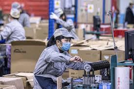 Потери мировой экономики от коронавируса к концу года могут превысить $1 трлн.