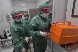 Все больше высокопоставленных лиц в Иране оказываются заражены коронавирусом