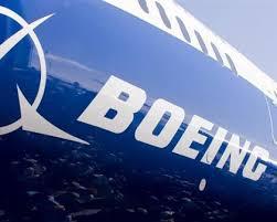 Компания Boeing в прошедшем году не получила ни одного заказа на новые самолеты