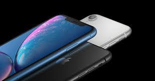Франция оштрафовала Apple на €25 млн за намеренное замедление старых iPhone