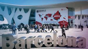 В Барселоне из-за коронавируса отменили ежегодную выставку Mobile World Congress