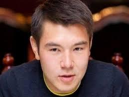 Внук первого президента Казахстана Нурсултана Назарбаева попросил политического убежища в Великобритании