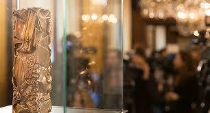 Исполнительный совет французской кинопремии «Сезар» в полном составе ущел в отставку