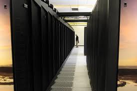 Великобритания выделяет более миллиарда фунтов на суперкомпьютер для прогнозов погоды