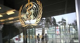 Глобальный форум ВОЗ, посвященный борьбе с коронавирусом, откроется сегодня в Женеве