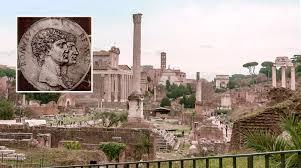 Итальянские археологи нашли саркофаг, связанный с легендарным основателем Рима