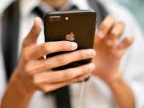 Компания Apple может разрешить пользователям менять браузер
