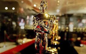 В Лос-Анджелесе в ближайший час станут известны все обладатели «Оскара»