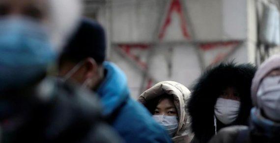 Эвакуация кыргызстанских студентов из Китая будет продолжена
