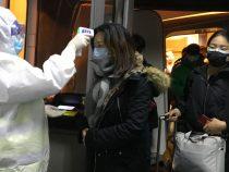 В Кыргызстане подтвержденных случаев коронавируса нет