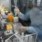 Тест – систем для диагностики коронавируса в стране достаточно