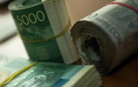Почти 10 тысяч льготных кредитов выдали в прошлом году банки страны