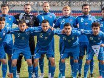 Кубок АФК: Матч «Нефтчи» — «Ахал» не состоялся