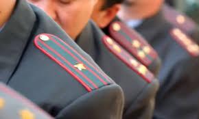 МВД усилит меры безопасности в Бишкеке