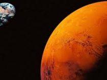 NASA объявило о наборе добровольцев для полёта на Луну и Марс