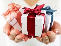 Каждая третья компания сталкивается с просьбой от проверяющих сделать им подарок