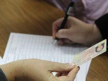 Генпрокуратура прокомментировала информацию о массовом подкупе избирателей в Оше