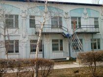 Детсад №173 в Бишкеке возобновил работу