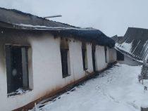 Учебный процесс в селе Коо-Чаты восстановлен