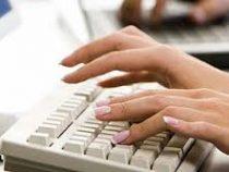 Электронная запись в школу. Зарегистрировано свыше 7 тысяч заявок