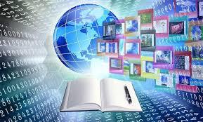 Минобразования планирует внедрить цифровизацию в школах страны
