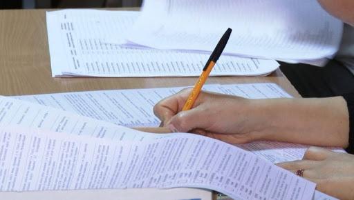 В ЦИК передан предварительный список избирателей на выборы в местные кенеши